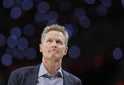 NBA》衝突第一時間「禪師」不在現場? 柯爾打臉喬丹片中說法
