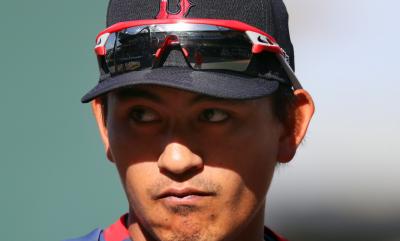 MLB》林子偉受波及! 今年薪水比中職這些球員還少