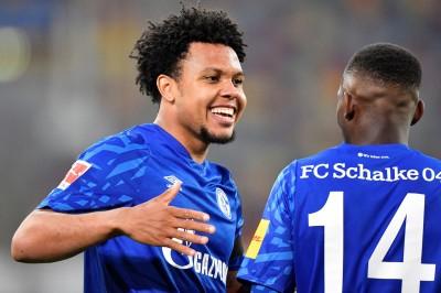 足球》非裔黑人遭警暴力致死 眾球員看不下去、紛紛出面發聲