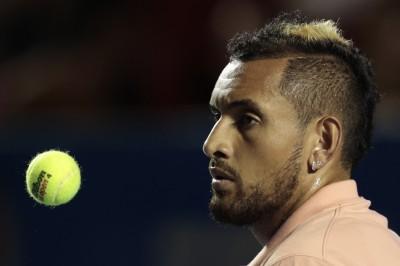 網球》下個受害者是我嗎?澳洲壞小子、美國天才少女痛批種族歧視