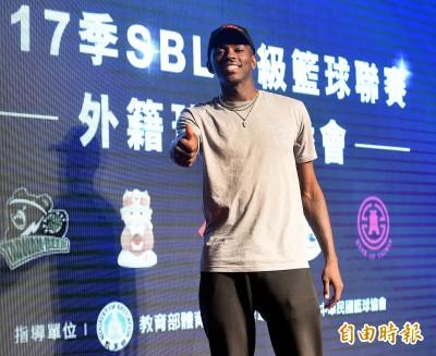 SBL》選秀會7月15日登場 「禁賽1年」規定取消