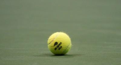 網球》男女集中住宿落實防疫 美網堅持朝8月開打努力