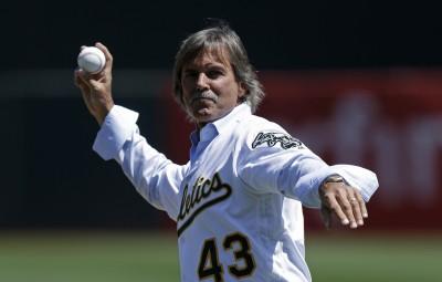 MLB》球賽一定會開打! 前名人堂投手:他們不會把棒球推下懸崖