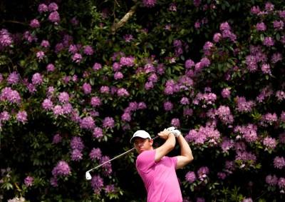 高球》PGA下週重啟!世界前5參戰 可望成嘉信挑戰賽史上最強陣容