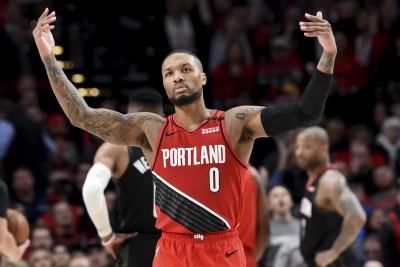 NBA》29隊贊成聯盟復賽方案! 只有1隊投反對票
