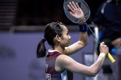 羽球》BWF復賽無望?8月印度、11月南韓賽取消了
