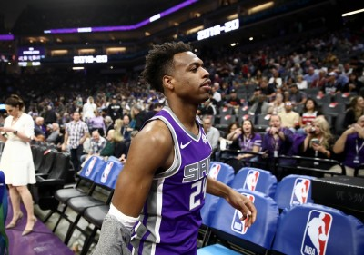 NBA》16人確診、國王災情最慘 美媒質疑:NBA還能打嗎?