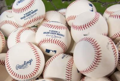 MLB》大聯盟「夏訓」今開跑 累積31位球員確診
