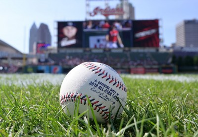 MLB》大聯盟正式宣布明星賽取消 道奇延至2022年主辦