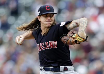 MLB》種族議題延燒 印地安人隊考慮更名