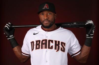 MLB》1月底一筆交易 響尾蛇今年有一搏機會?