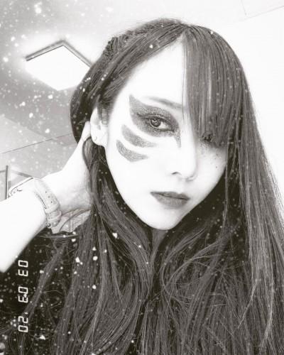 摔角》知名WWE日籍女子選手 可能因頭部傷勢退役