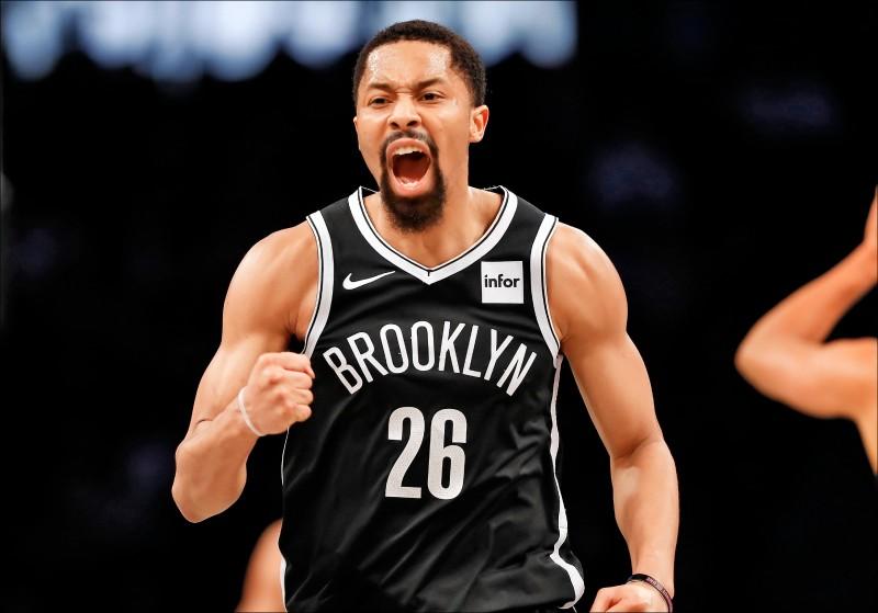 NBA復賽預測3》弱隊淪陪練 籃網排名大跳水