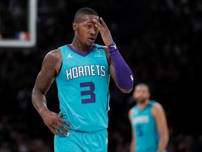 NBA》糗!黃蜂主控不知道喬丹完成過兩次三連霸