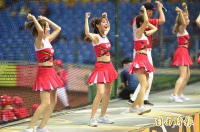 棒球》川崎宗則介紹台灣美食和棒球 不忘大讚啦啦隊女孩超正