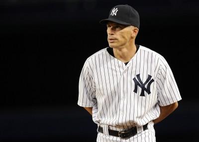 MLB》將率新球隊重返洋基球場 「吉總」最期待見這位老朋友