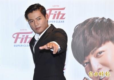 中職》王維中加入台灣選秀 韓媒也跨海關心