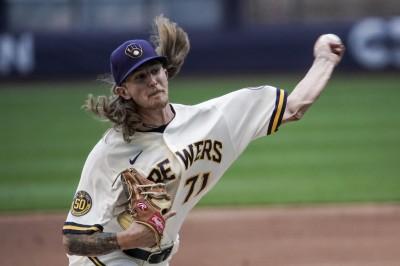 MLB》縮短賽季影響多 後援投手有機會拿塞揚獎?