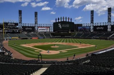 MLB》幾乎每支球隊都有中鏢 夏訓後共有13名球員確診