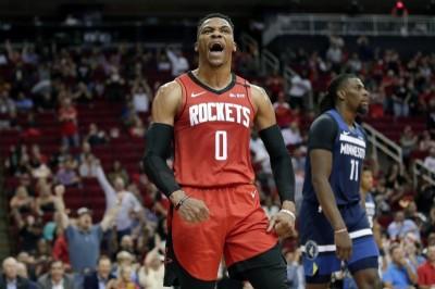 NBA》火箭「魏少」染疫衝擊復賽  美媒曝他上月開趴沒戴口罩