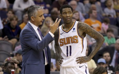 NBA》苦等合約終獲籃網青睞 3屆最佳第六人:以為在做夢