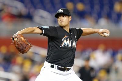MLB》大聯盟本季最高薪球員出爐 美媒:就是陳偉殷