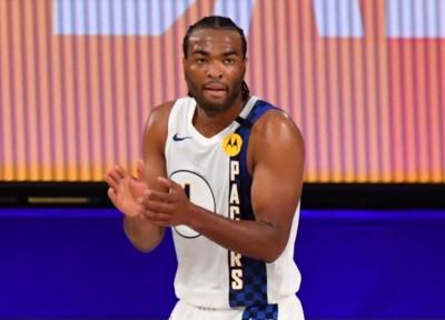 NBA》飆53分的前鋒只值一袋錢? 太陽交易遭分析師揶揄