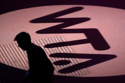 網球》馬德里因疫取消!WTA皇冠賽慘遭團滅四大皆空