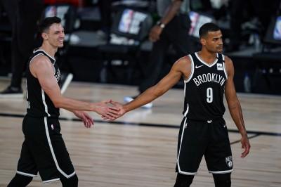 NBA》公鹿計劃性練兵? 「字母哥」僅打半場吞二連敗
