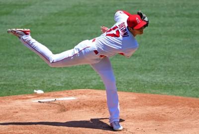 MLB》大谷翔平受傷主因揭曉? 日本權威醫:控球太差
