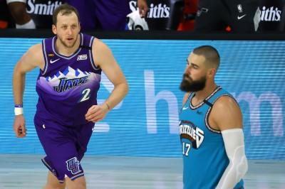 NBA》老八位置不保?灰熊復賽苦吞4連敗