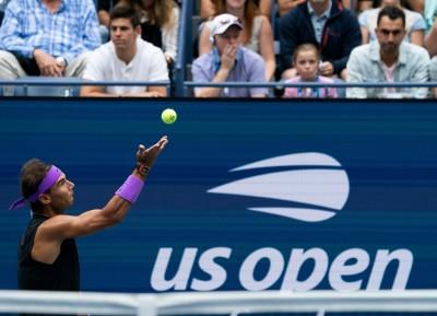 網球》美網大滿貫內憂外患 雙打冠軍獎金慘跌46%