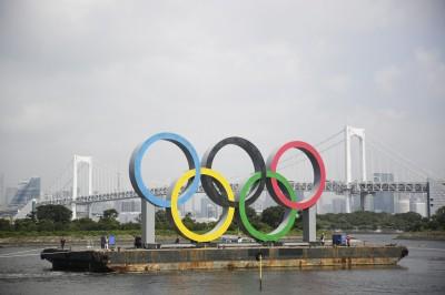 奧運》日本疫情嚴峻 東奧組委會驚傳第2名職員確診