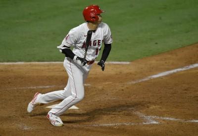 大谷再炸裂神鱒雙響砲  天使逆轉運動家 今日MLB戰績
