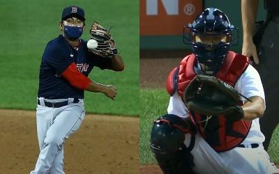 MLB》林子偉創史上罕見紀錄 美媒:他加入傑出球員行列(影音)