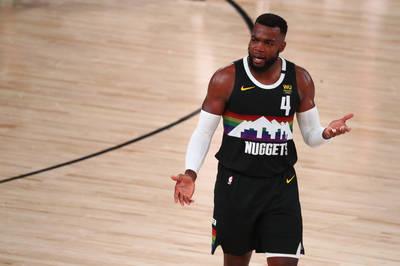 NBA》對詹姆斯慘吞10連敗 米爾塞普終於贏了