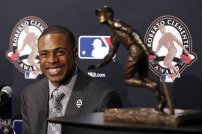 MLB》讓更多黑人能打棒球!大聯盟與球員協會將捐出一千萬美元