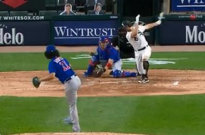 MLB》「軌跡噁心到缺德」到底是什麼球? 達比修親自解惑(影音)