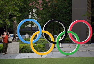 奧運》向IOC委員送禮惹議!東京7年前申奧公關費曝光