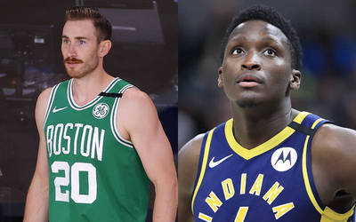 NBA》歐拉迪波、星海哥互換東家?傳溜馬一哥提前出走
