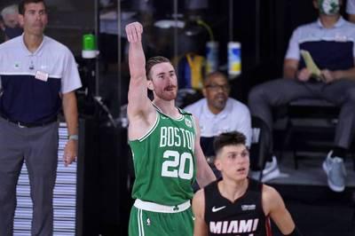 NBA》「星海哥」想執行球員選項 綠衫軍若想交易還得付他1.5億