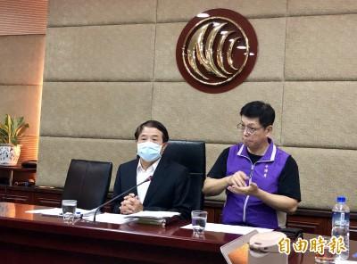 FOX體育台明年一月一日退出台灣 NCC:消費者可要求直接退費