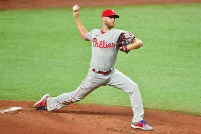 MLB》脫褲子扯掉幾乎整片指甲 費城人36億強投動刀治療