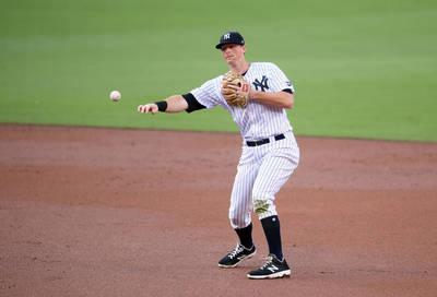 MLB》洋基能否續留兩大戰將? 紐媒撰文點出一大難題