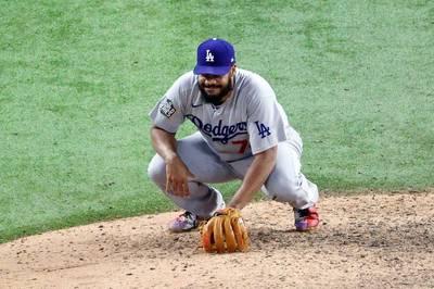 MLB》現役砸鍋王!被質問為何最後不補位 簡森回應了(影音)