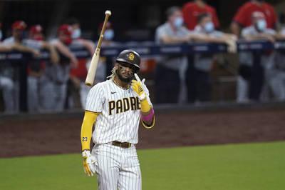 MLB》小塔提斯甩棒太囂張? 名人堂球星:界線要劃清