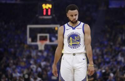 NBA》收入下滑薪資上限恐減3.4億   勇士、公鹿將成受災戶