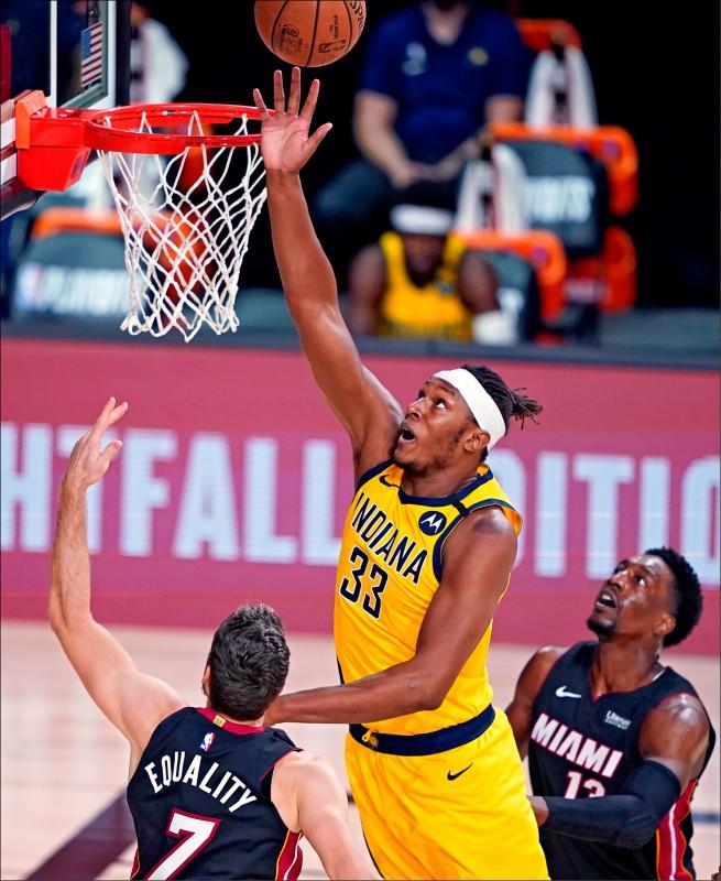 NBA季後補強5》勇士爐主拚翻身 優先交易選秀權