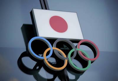 奧運》大砍84億台幣!「奧運貴族」明年東京沒奢華饗宴