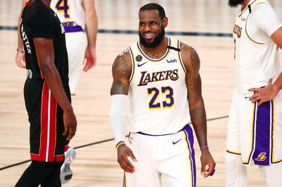 NBA》提前12月開賽詹皇帶頭反對  騎士前隊友卻不客氣開嗆